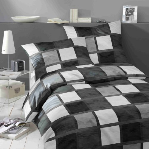 exklusive bruno banani bettw sche kaufen. Black Bedroom Furniture Sets. Home Design Ideas