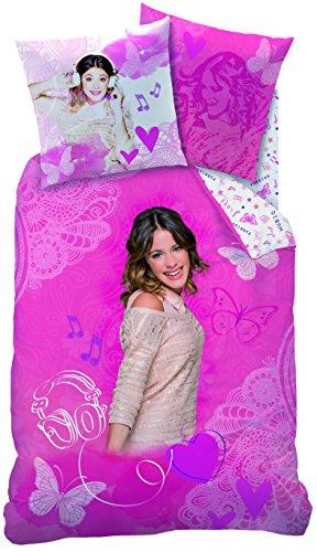 Bettwäsche Von Violetta My Blog