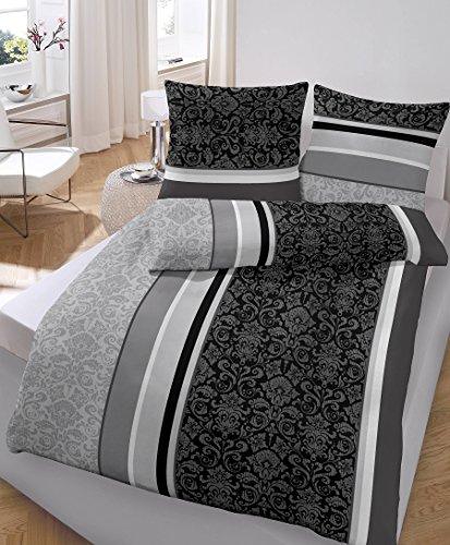 sch ne bl mchen blumen bettw sche. Black Bedroom Furniture Sets. Home Design Ideas