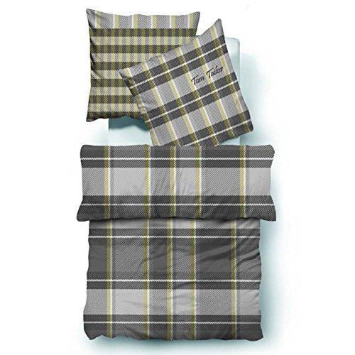 tom tailor bettw sche g nstig. Black Bedroom Furniture Sets. Home Design Ideas